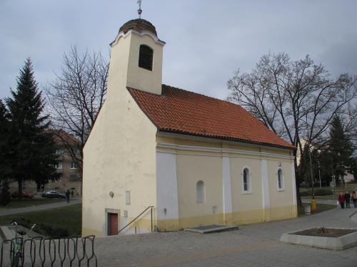 9e833f515 Kostoly a kaplnky   www.nove-mesto.sk