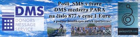 Cez Slovensko na bicykli za 5 dní